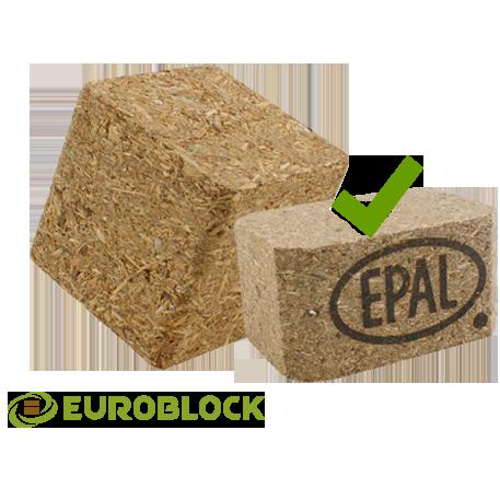 euroblock-exemptions-certified