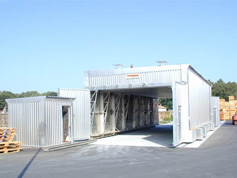heat-treatment-building