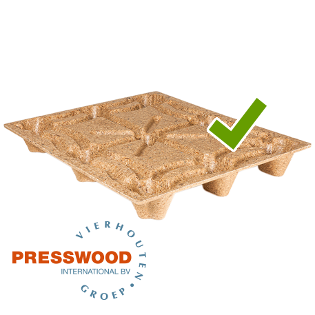 presswood-exemptions-certified